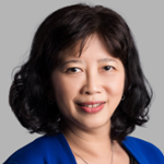 Hui Min Foo (Partner, Corporate Commercial at Rajah & Tann Singapore LLP)