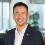 Terence Quek (Chief Executive Officer at Emergenetics Asia Pacific)
